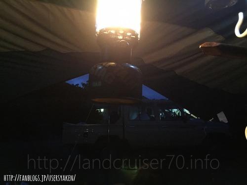 landcruiser76camp