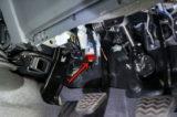 ユーロウインカー DIY & ランクル70シート位置調整 by gomezさん