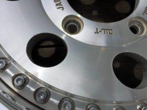 ランクル70用ラグナオフローダー (20)