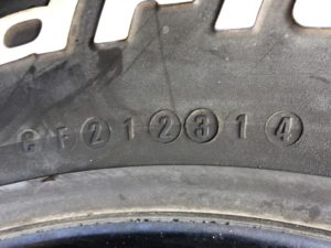 BFグッドリッチ MT T/A KM2 265/75R16