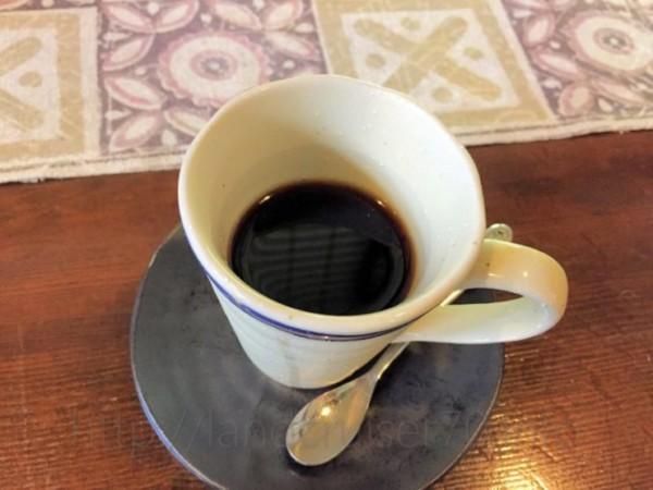 するぎ農園水出しコーヒー