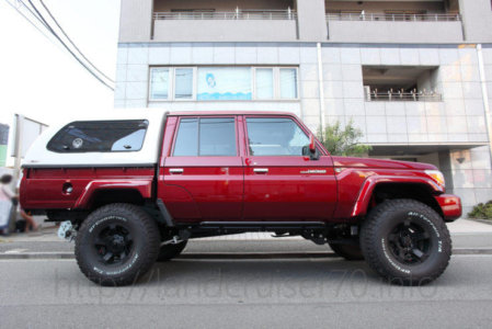 landcruiser795inchliftup